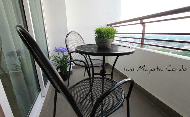 majestic-condo-balcony