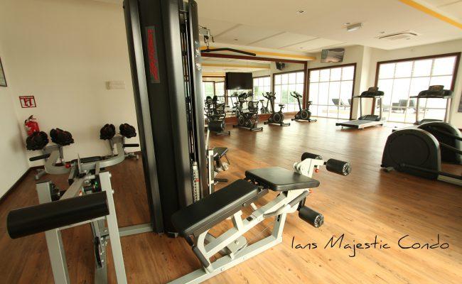 majestic-condo-gym