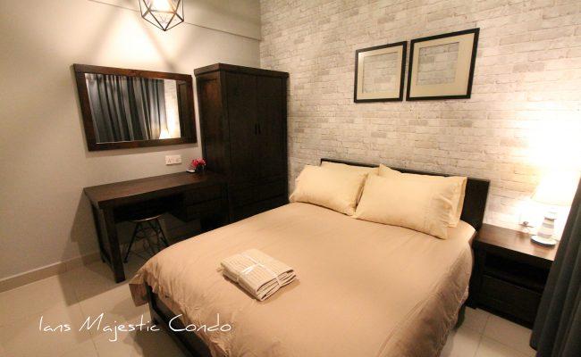 majestic-condo-main-room02