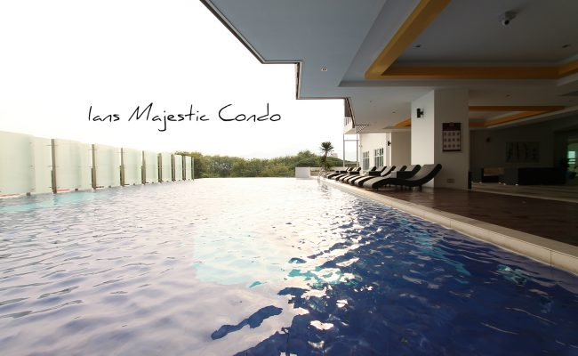 majestic-condo-pool01