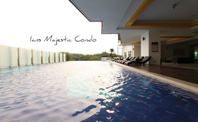 majestic-condo-pool01