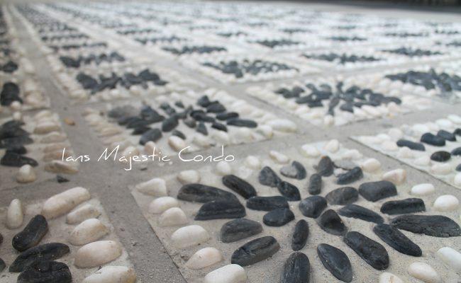 majestic-condo-tai-chi-garden-foot-massaging