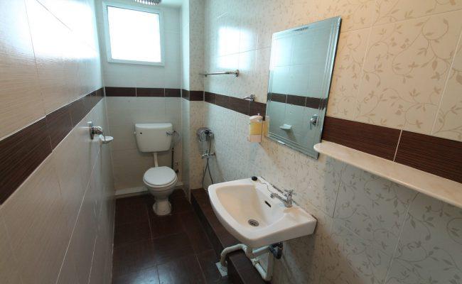 Royal-Family-Bathroom