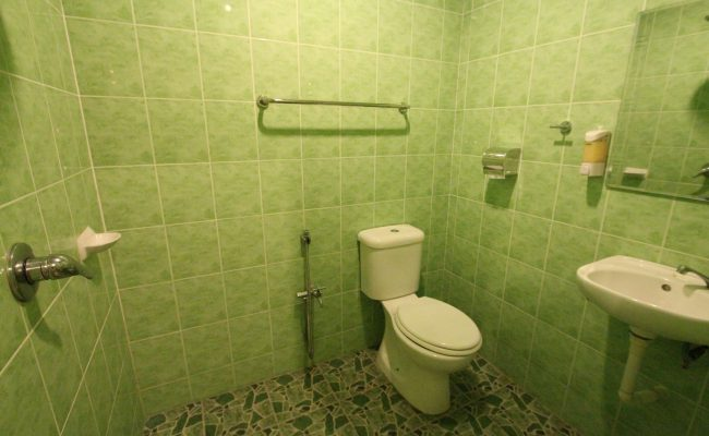 Superior-Family-Bathroom