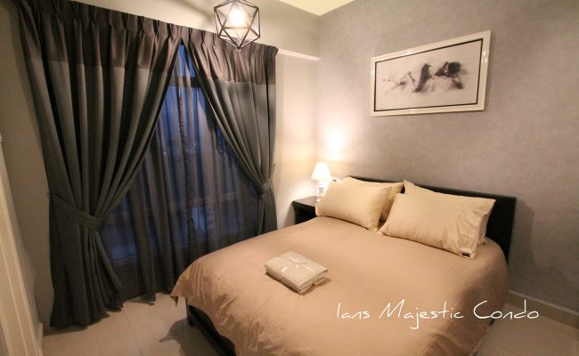 majestic-condo-main-room01