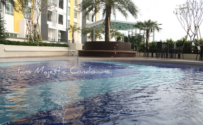 majestic-condo-pool02